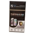 10X IPHONE 4 / 4S Premium Tempered Glass Screen Protector Film 9H Hardness